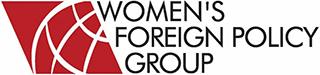 WFPG: Women's Foreign Policy Group