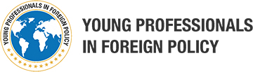 YPFP: Young Professionals in Foreign Policy