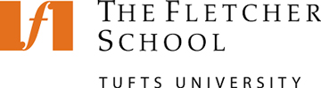 The Fletcher School of Law and Diplomacy, Tufts University