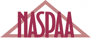 NASPAA: Network of Schools of Public Policy, Affairs, and Administration