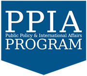 PPIA: Public Policy & International Affairs Program