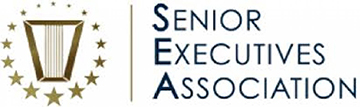 SEA: Senior Executives Association