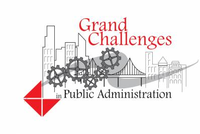 NAPA Grand Challenges